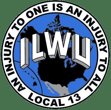 ILWU13.com